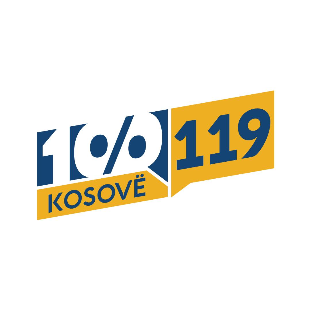 AAK-PSD, koalicioni 100% Kosovë: 119, për 100% shtet